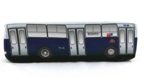 BKV Ikarus 260 plüss párna