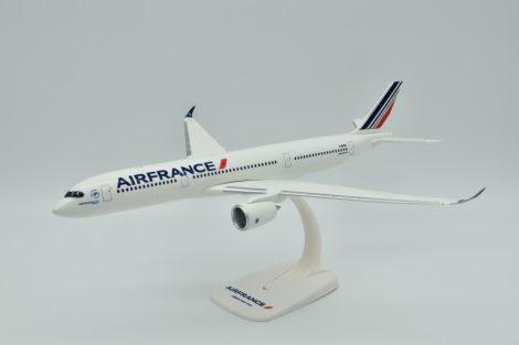 Airbus A350-900 Air France 1:200