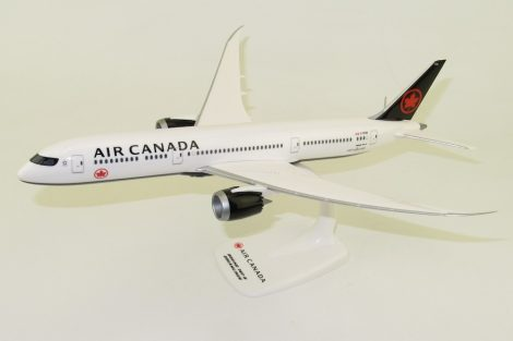 Boeing 787-9 Dreamliner Air Canada
