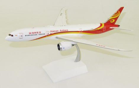 Hainan B787-9 B-1543 1:200 JC Wings