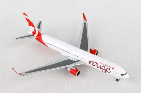 Air Canada Rouge B767-300 C-FMXC 1:500 Herpa