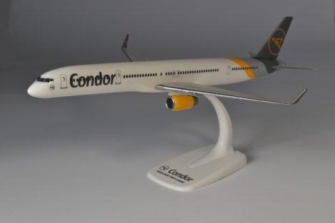 Condor Boeing 757-300 PPC 1:200