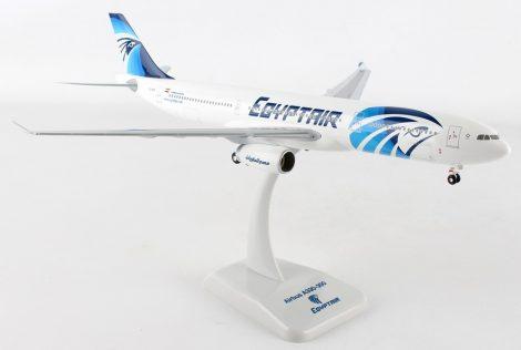 Egyptair A330-300 SU-GDS 1:200 Hogan