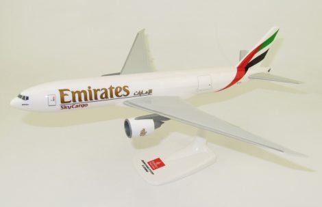 Emirates SkyCargo B777F 1:200 PPC