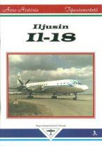 Il-18 típusfüzet