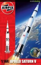 Airfix Saturn V 1:144 makett
