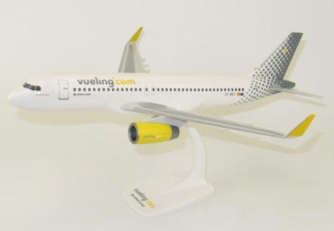 Vueling A320 EC-KDT 1:200 PPC
