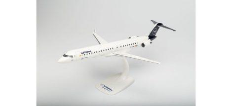 "Lufthansa CRJ-900  D-ACNR ""Ratingen"" 1:100 Herpa"