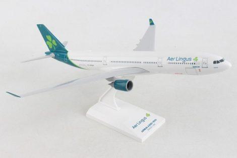 Aer Lingus A330-300 EI-ELA 1:200 Skymarks