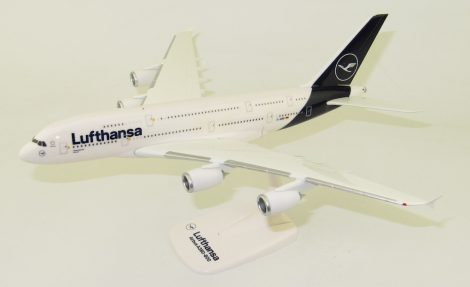 Lufthansa A380 D-AIMB 1:250 PPC