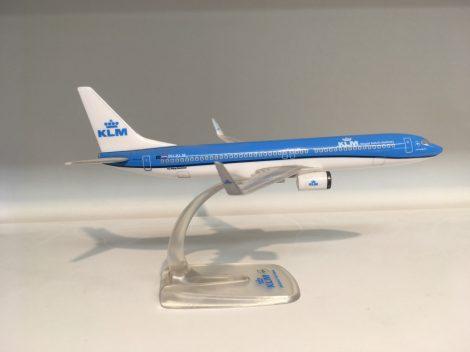 KLM B737-900 1:200 PPC