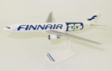 "Finnair A330-300 OH-LTO ""Marimekko"" 1:200 PPC"
