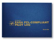 Pilot logbook (EASA)