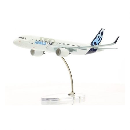 Airbus A320neo 1:200
