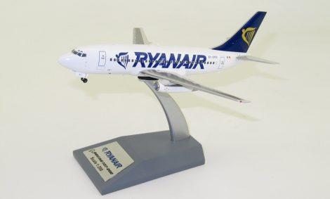 Ryanair B737-200 EI-CKS 1:200