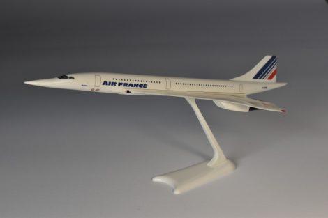 Air France Concorde F-BTSD 1:250 Herpa