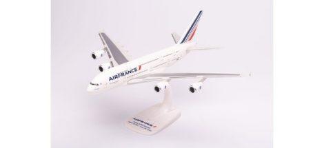 Air France A380 F-HPJH Farewell Flight 1:250 Herpa