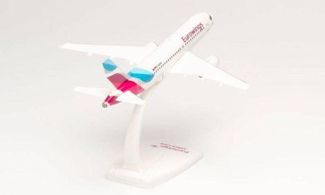 Eurowings Airbus A319 D-AGWO 1:200 Herpa