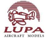 Lupa Models